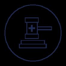 Medicina Legale Torino